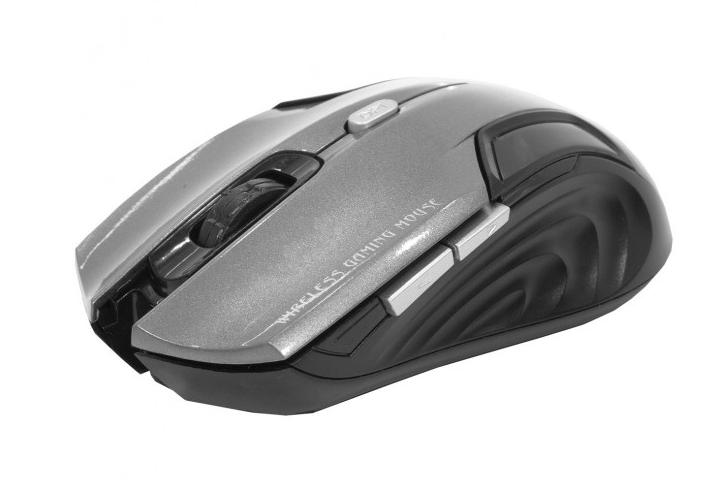 Мышь компьютерная iMICE E-1500 беспроводная