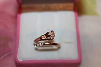Золотые кольца
