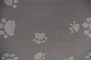 Коврик для горячего Лапки PDL Sets КВ025 Коричневый, фото 2