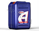 Агринол масло редукторное ИТД-220 купить (20 л), фото 2