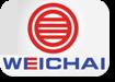 Запчасти к двигателям Weichai Diesel