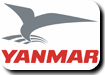 Запчасти к двигателям Yanmar