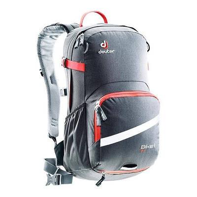 Рюкзаки, багаж
