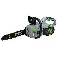 Цепная пила аккумуляторная EGO CS1600 (56 В, 400 мм, без АКБ) (81704)