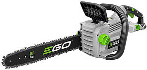 Цепная пила аккумуляторная EGO CS1800 (56 В, 450 мм, без АКБ) (82551)
