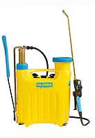 Опрыскиватель с насосом GLORIA PRO 1300 (16.5 л)