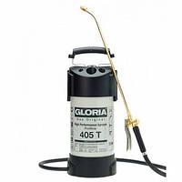 Опрыскиватель маслостойкий GLORIA 405 Т PROFLINE (5 л)