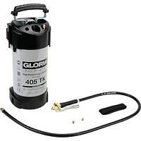 Опрыскиватель маслостойкий GLORIA 405 TK PROFLINE PROFI (5 л)