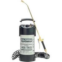 Опрыскиватель маслостойкий GLORIA 405 TKS PROFLINE PROFI (5 л)