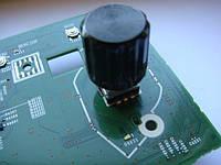 Кноб DAA1259  для encodera выбора треков для Pioneer cdj850, ddj-sx, ddj-sz