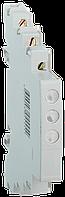 Світловий індикатор фаз на DIN-рейку IEK