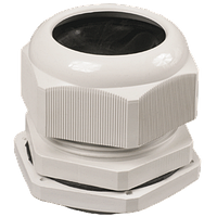 Сальник PG 48 діаметр провідника 36-44мм IP54 IEK