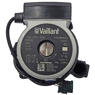 Насос котла Vaillant turboTEC, atmoTEC, ecoTEC Plus 178983