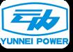 Запчасти к двигателям Kunming Yunnei  Power