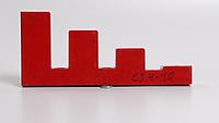 Ізолятор ступінчатий ИСв4-40 М10 силовий IEK