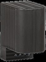 Обігрівач на DIN-рейку в корпусі 50Вт IP20 IEK