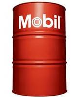 Моторное масло Mobil Super 3000 X1  5W-40 60л