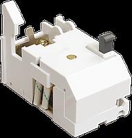 Незалежний Розчіплювач РН-800/1600 (40/43) IEK
