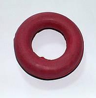 Эспандер кистевой бублик средний, фото 1