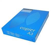 Папір офісний Tecnis Copier А3 клас C 80 г/м2 500 аркушів