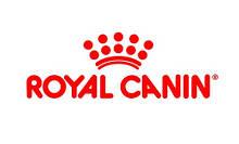 Royal Canin - Топ продаж!