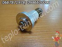 Електромагнитный клапан газовой колонки Electrolux