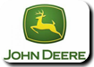 Запчасти к двигателям John Deere