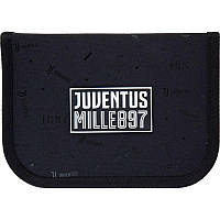 Пенал Kite Education FC Juventus (JV21-622), фото 1