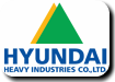 Запчасти к двигателям Hyundai