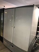 Холодильний шкаф Ариада