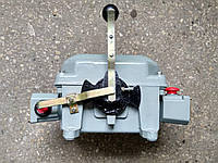 Командоконтроллер ЭК-8203, фото 1