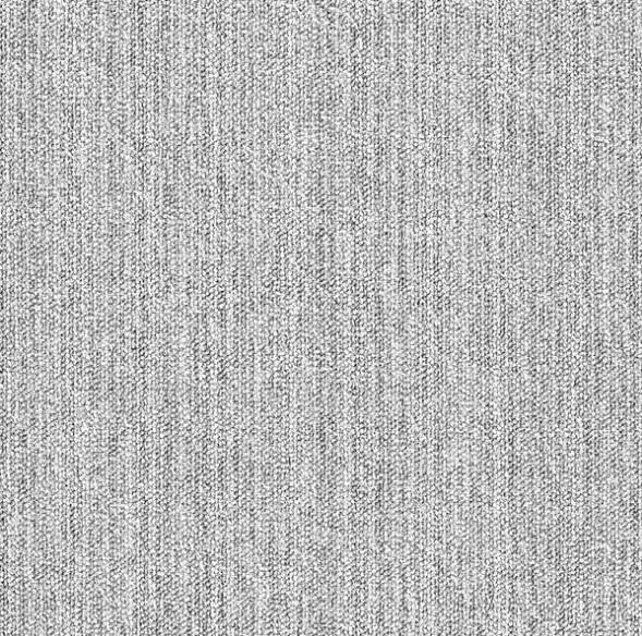 Ковровая плитка BLOQ RHYTHM 906
