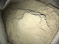 Маршалит Кварцевая мука фракция 0,01-0,1, фото 1