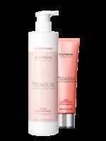 Бальзам-кондиционер «Премиум-Блеск» для окрашенных волос Cutrin