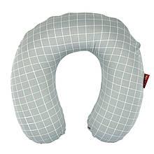 Подушка-підголівник для подорожей