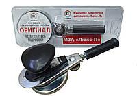 Машинка закаточная закаточный ключ автомат МЗА-П Люкс Продмаш модернизированная