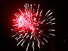 "САЛЮТ НА 100 ПОСТРІЛІВ ""FIRING SQUAD"" FC20100-3, фото 5"