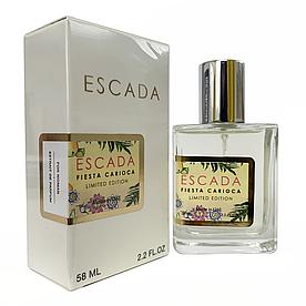 Escada Fiesta Carioca Perfume Newly жіночий, 58 мл