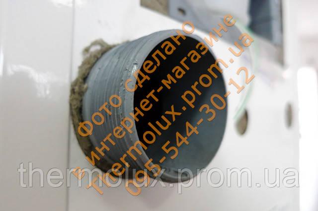 Задняя стенка газового котла АТОН Атмо 26 кВт