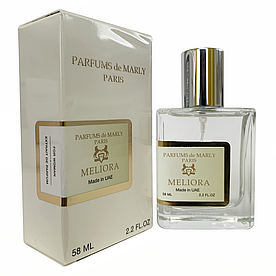 Parfums de Marly Meliora Perfume Newly жіночий, 58 мл
