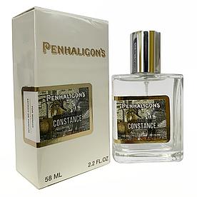 Penhaligon's Portraits Changing Constance Perfume Newly жіночий, 58 мл