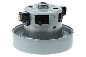 Двигатель Whicepart для пылесосов Samsung VCM-K40HU AA DJ31-00005H 1600W
