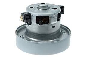 Двигатель Whicepart для пылесосов Samsung  VCM K-70GU  DJ31-00067P 1800W