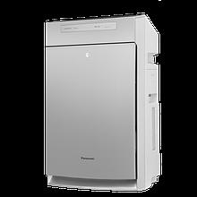 Очиститель - увлажнитель воздуха Panasonic F-VXR50R-W белый