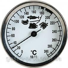Термометр від 0-300 °С Stalgast 620510