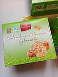 Пасхальный  кекс от  Favorina., фото 2