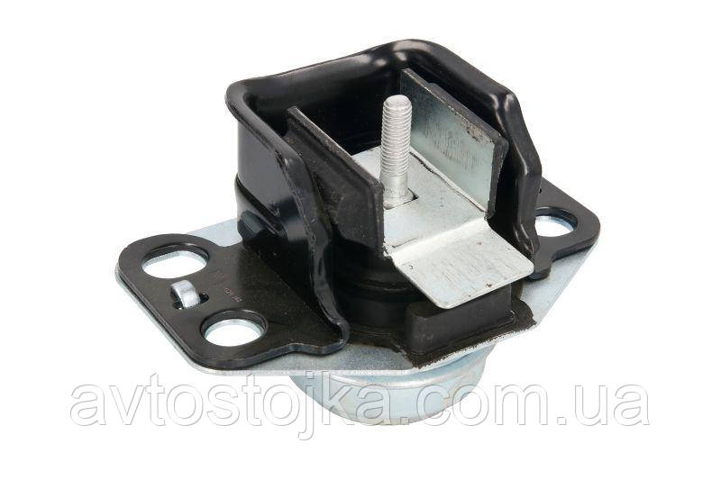 Подушка двигуна права Renault Kangoo 1.4/1.6/1.9 D (Рено Кенго) REINHOCH (Польща)