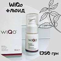 Флюид укрепляющий для лица Fluido Levigante WiQo , 30 ml (PRX-T33)