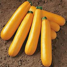 Семена кабачка Голден Глори F1 (500 сем.) Syngenta