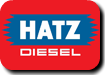 Запчасти к двигателям Hatz